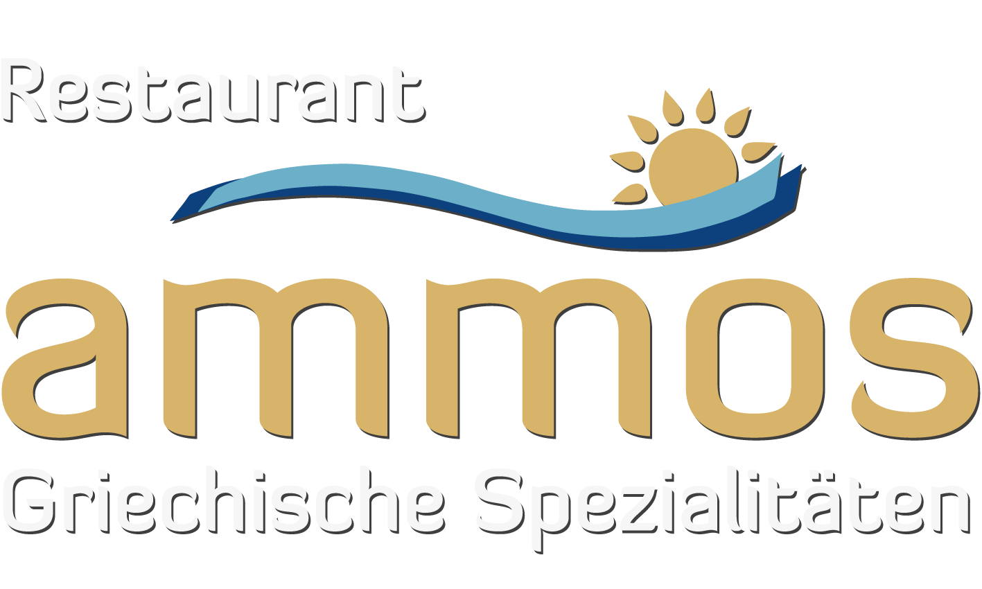 Restaurant Ammos Moderne Griechische Kuche Kirchheim Unter Teck